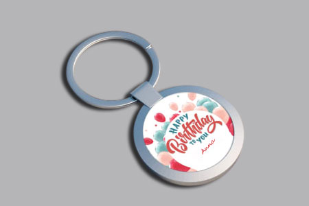 5f8e8c4a3d632Value-round-keyrings-2.jpg